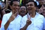 Effendi Simbolon: TNI Lapor ke Presiden yang Bener, Jangan Bohong!