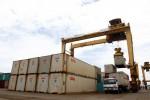 INDONESIA-AS : Masuk Pasar Bebas Trans Pacific Partnership (TPP), Begini Posisi Indonesia