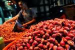 Impor Bawang Merah Jelang Puncak Panen, Ada Apa?