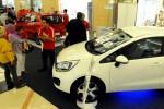 Mobil Gaul Tetap Laris Tahun Depan