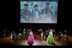 ASEAN-KOREA FESTIVAL 2013