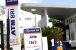 BRI Ganti Kartu ATM Nasabah yang Terindikasi Skimming, Termasuk di Jogja