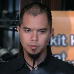 INDONESIAN IDOL 2014 : Dhani: Saya Mencintai Istri –Istri Saya, Nowela Dapat Julukan Goyang Ngambang