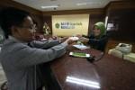 Bank Syariah Bukopin Catat Aset Rp3,62 Triliun