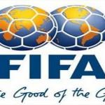 SKANDAL PIALA DUNIA 2022 : Mitra Bisnis Desak FIFA Selidiki Skandal Suap