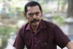 JOKOWI PRESIDEN : Rudy Langsung Pasang Foto Jokowi-JK