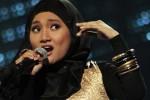 X FACTOR INDONESIA : Tampil Oke Di Gala Show, Fatin Digombali Fansnya