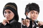 X FACTOR INDONESIA : Gala Show, Fatin Enggak Menye-Menye, Mikha Bawa Alat Musik