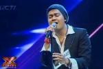 X FACTOR INDONESIA: Selamat Nyepi Gede Bagus!