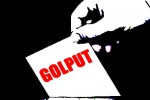 PILGUB JATENG : Perangi Golput, KPU Sukoharjo Gelar Sosialisasi di CFD