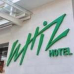 Intiwhiz Dirikan Satu Lagi Hotel di Jogja
