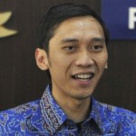 PENGUMUMAN KABINET JOKOWI-JK : Fraksi Partai Demokrat Pertanyakan 7 Hal Kabinet Jokowi