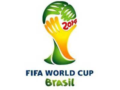 SPANYOL VS FINLANDIA : Bermain Imbang 1-1, Spanyol Terancam Turun Posisi