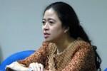 ISU PDIP RETAK : Puan: Bukan Waktunya Saling Menyalahkan!