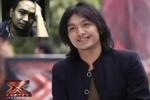 X FACTOR INDONESIA : Alex Ingin Buka Hotel di Kawasan Danau Toba