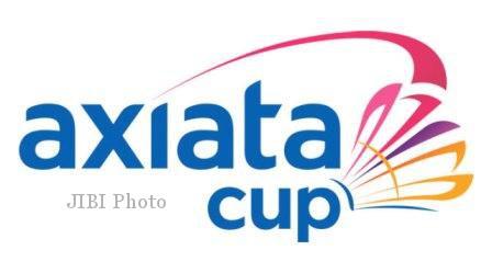 AXIATA CUP 2013 : Taklukan Thailand, Indonesia Kembali ke Puncak