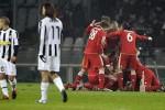 DRAWING LIGA CHAMPIONS: Bayern Bertemu Juve, Sama-sama Respek