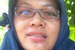 Irfan Sutikno: Bersama Ndandani Kota Solo