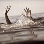 Epilepsi Kambuh, Warga Brebes Hanyut di Sungai Pemali