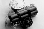 Paket Diduga Bom Hebohkan Warga Kudus,  Jihandak Bertindak