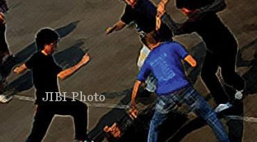 Ilustrasi penganiayaan (Dok/JIBI/Solopos)