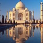 Kasus Pemerkosaan Tinggi, Pemerintah Imbau WNI Hati-Hati ke India