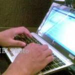 TELEKOMUNIKASI SOLO : Akses Internet Kelurahan Dibatasi, Ini Alasannya