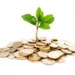 Pemkot Madiun Permudah Investor Tanam Modal, Ini Kemudahannya