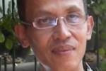 Irfan Sutikno: Penebar Virus Kreatif