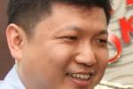 PSSI DIBEKUKAN: Iwan Lukminto anggota Tim Transisi