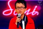 INDONESIA MENCARI BAKAT : Duet Bareng Citra Skolastika, Joshua Tak Maksimal