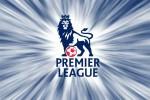 LIGA INGGRIS : Inilah Hasil dan Klasemen Sementara Premier League