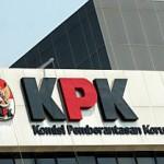 Kemenag&Kemendiknas Konsultasi Dana Rp257 Triliun Ke KPK