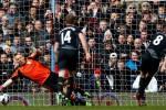 ASTON VILLA Vs LIVERPOOL : Liverpool Come-back Kalahkan Aston Villa 2-1