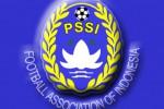 SEPAK BOLA INDONESIA : Kemenpora Sebut Peluang Pencabutan Pembekuan PSSI Sebesar 51%