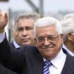 ISRAEL SERANG PALESTINA : Abbas Desak Israel Hentikan Operasi Darat di Gaza