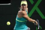 MIAMI MASTERS 2013: Djokovic dan Sharapova Melaju, Azarenka Pilih Mundur