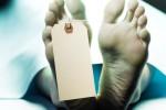 Laki-Laki Tua Ditemukan Lemas di Pinggir Jalan, Tewas Saat Hendak Ditolong