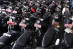 Pemkab Ponorogo Beli 120 Sepeda Motor Senilai Rp3 Miliar, Untuk Siapa?