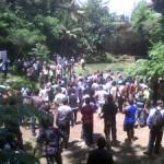 Konflik Gua Pindul Masih Ruwet