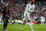 JELANG MU Vs MADRID: Ramos dan Pepe Tebar Ancaman