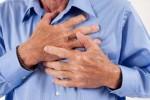DAMPAK HUJAN ABU : Penderita Asma dan Penyakit Jantung Diminta Waspada