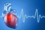 Ilustrasi serangan jantung (medicalnewstoday.com)