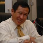 Yusril: Susno Duadji Bergabung ke Partai Bulan Bintang