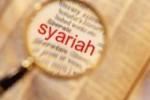 Pertumbuhan Keuangan Syariah Bisa Lebih Baik Dibanding Konvensional, Benarkah?