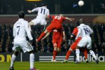 AVB: PD, Kunci Kemenangan Spurs