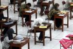 PENDAFTARAN MAHASISWA BARU : Tak Ikut Tes Tertulis, 145 Pendaftar Diploma UNS Gugur