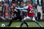 LIGA INGGRIS : Hasil dan Klasemen Sementara Premier League