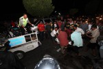KECELAKAAN : Terlibat Tabrak Lari, 2 Warga Klaten Tewas