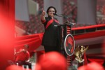 FOTO AIR CUCI KAKI MEGAWATI : PDIP: Itu Serangan Politik, Tapi Tak Lepas dari Kecintaan pada Mega